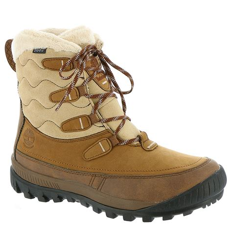 womens insulated boots timberland woodhaven mid waterproof insulated s boot