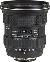 gears cameras and lenses artigiana foto mestre