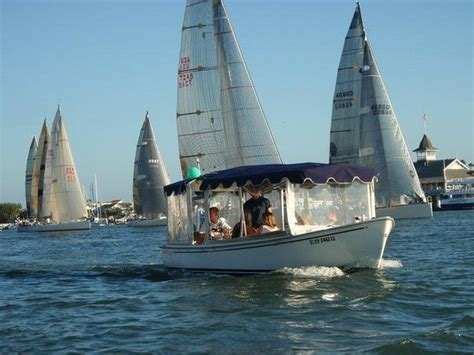 duffy boat rentals newport beach livingsocial duffy boat rentals picture of holiday inn express