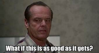 Jack Nicholson Meme - truth jack nicholson meme jack nicholson memes funny