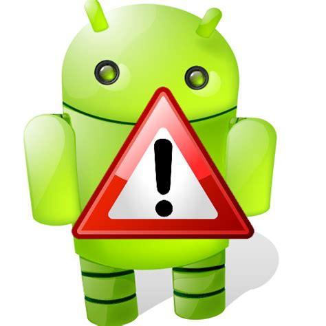 Charge Your Phone by Thecmdgroup 187 Android Download Errors