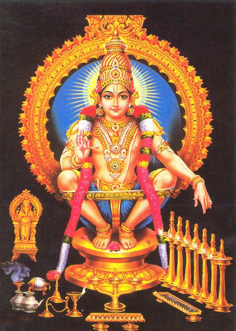Best Yoga Resume by Mahesh Info Swamy Ayyappa Pictures