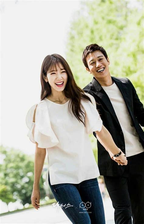 film drama korea park shin hye 348 best images about k pop k drama k ost on pinterest