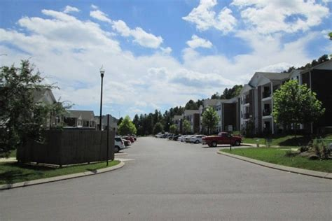 Villa West Apartments Hammond La Property Search Low Income Housing Olympia Management