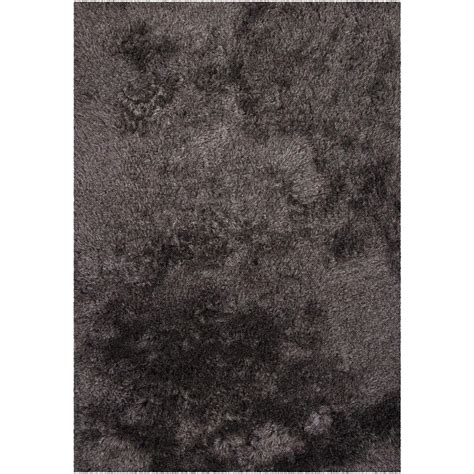 chandra sterling charcoal 5 ft x 7 ft chandra naya grey brown 5 ft x 7 ft 6 in indoor area rug nay18807 576 the home depot