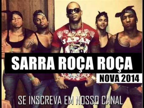 black style sarra ro 199 a ro 199 a 2014