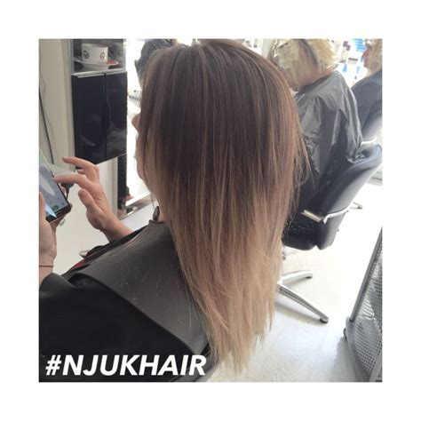haircut hair color experts 28 best njuk hair clowne images on pinterest barbers