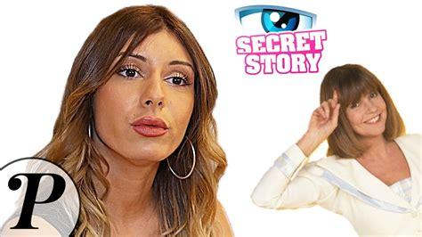 secret story secret story 10 quot avant la chirurgie je ressemblais