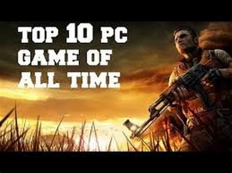 best selling of all time top 10 best selling pc of all time