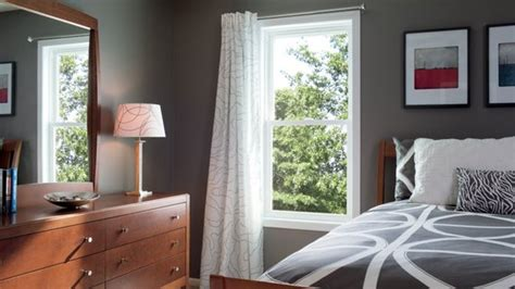 in the room where you sleep best bedroom colors for sleep huffpost