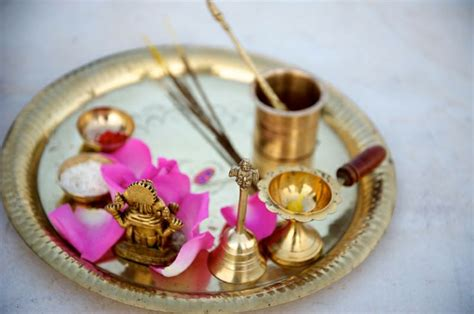 Wedding Blessing Santorini by 30 Best Hindu Wedding In Santorini Images On