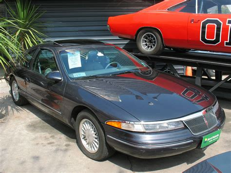 free download parts manuals 1994 lincoln mark viii spare parts catalogs 1994 lincoln mark viii partsopen
