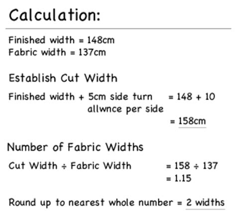 how to calculate fabric needed for curtains curtain fabric calculator australia curtain menzilperde net