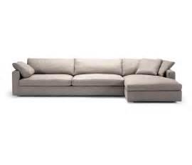 chaise longue sofa fabio sofa chaise longue modular sofa systems from