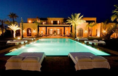 luxury pool house designs house designs luxury homes interior design luxury