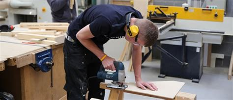bench joinery courses bench joinery courses carpentry site or bench joinery