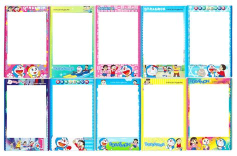 Frame Gantung Doraemon Isi 3 Frame buy keep fujifilm instax mini japan version x2 deals for only rm74 instead of rm159