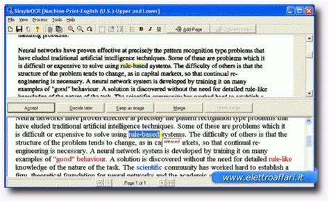 copiare testo pdf protetto copiare immagine da pdf a word mousemediaget