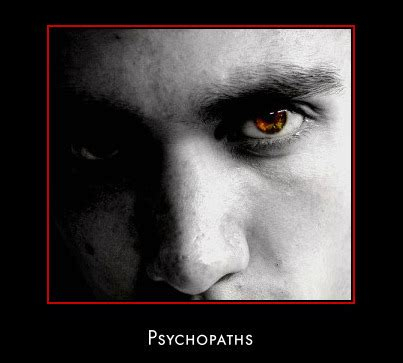 sanctuary for the abused how a psychopath conditions his sanctuary for the abused 11 01 2011 12 01 2011