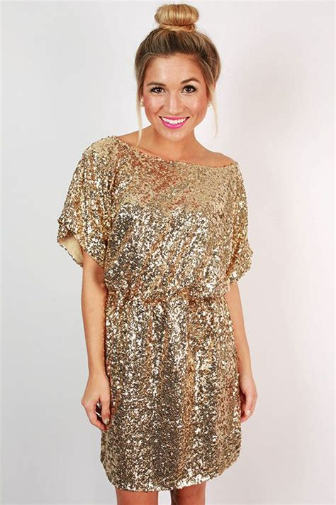 8 New Years Dresses 20 by Sipping Bubbly Sequin Dress Holidays Sequins And Clothes