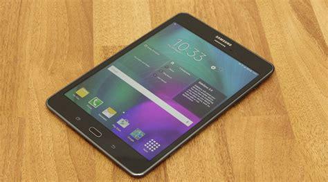 Samsung Galaxy Tab A 80 Inch P355 T355 Tempered Glass Anti Gores Kaca samsung galaxy tab a 8 0 sm t355 8 inch thegioididong