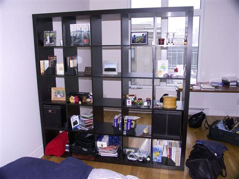 ikea room divider bookcase roselawnlutheran
