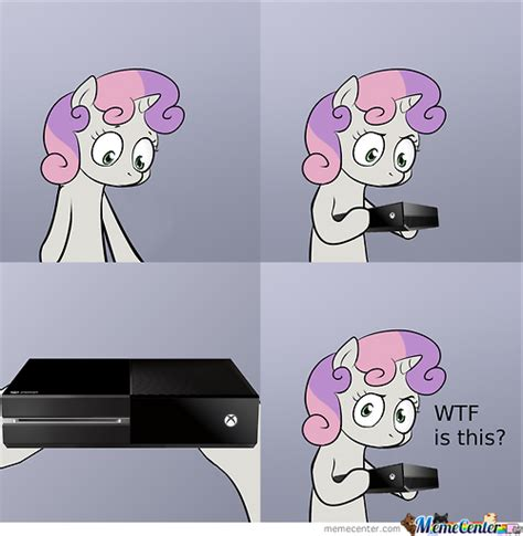 console wars console wars by sir applepie meme center