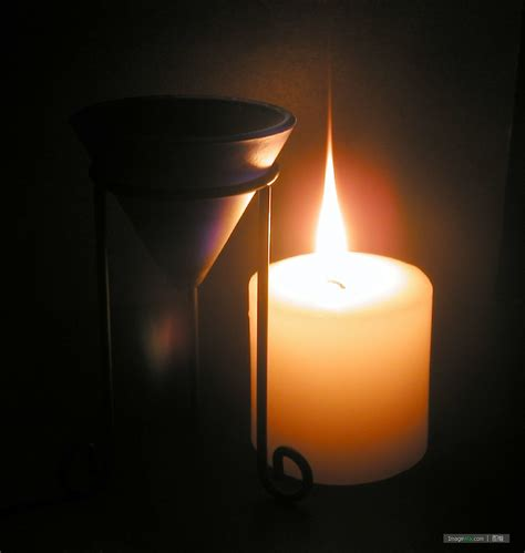 蜡烛光系列图片 Candlelight Series 1 - 图蛙 ImageWa.com X 23