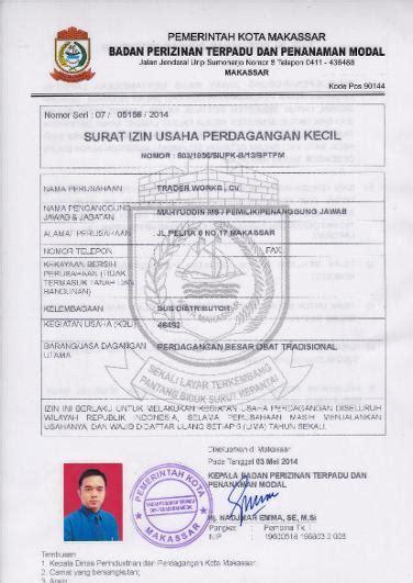 Panduan Lengkap Pelayanan Kb Terkini Penerbitnumed tw kangen