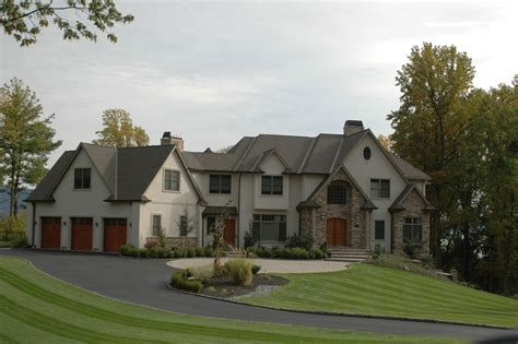Houses For Sale In Orange County Ny by New Home Builders Serving Orange County Area Of The Hudson