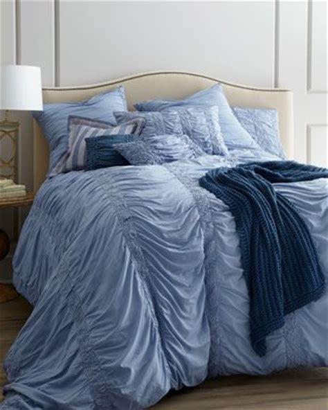 periwinkle comforter 25 best ideas about sham bedding on pinterest duvet
