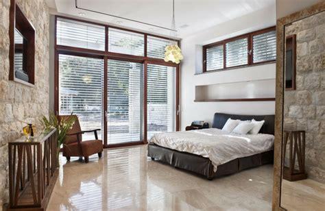Regale Im Schlafzimmer by Praktische L 246 Sungen F 252 R Ihr Zuhause Bett Mit Regal