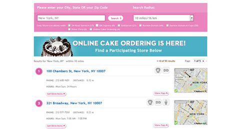 how to apply for baskin robbins jobs online at