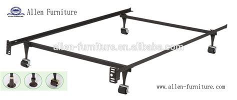cheap adjustable bed frames cheap adjustable bed frames cheap adjustable bed frame