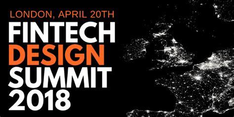 design management conference 2018 fintech events in london in 2018 fintech schweiz digital