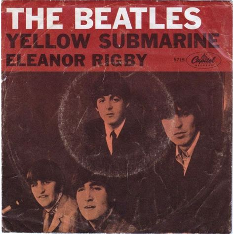 download mp3 album the beatles eleanor rigby the beatles free mp3 download full tracklist