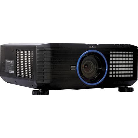 Infocus Projector In222 Xga infocus in5552l xga dlp projector in5552l b h photo