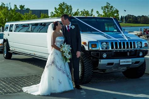 Wedding Car Canberra top 10 most popular wedding cars in canberra