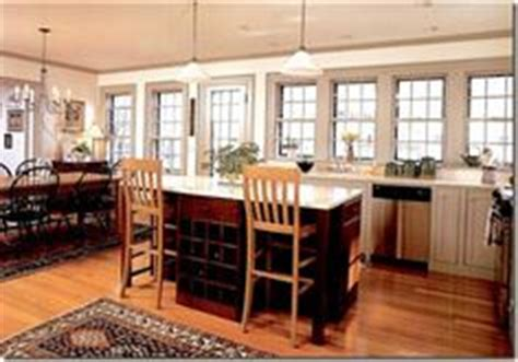 saltbox house interior 1000 images about saltbox perfection on pinterest colonial saltbox houses and box