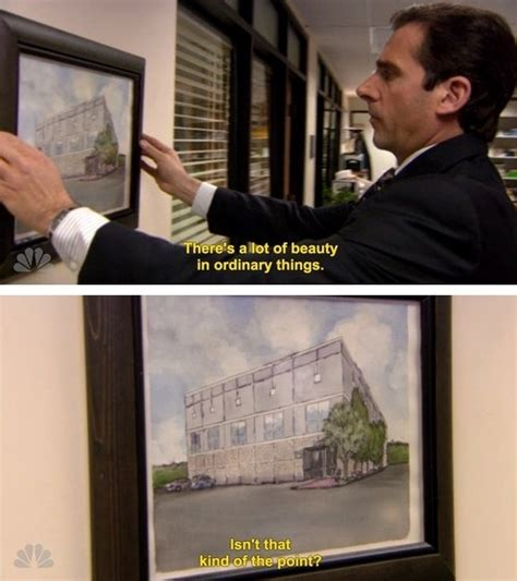 the office episode the office finale theoffice parksandrec