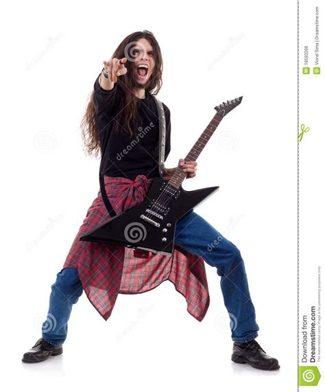 best heavy metal guitarists heavy metal guitarist the guitar royalty free