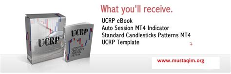 ultimate candlestick reversal pattern review ultimate candlestick reversal pattern ucrp