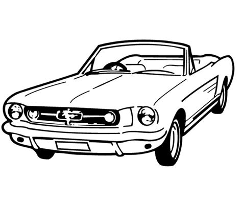 cool cars coloring pages to print coloring pages