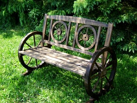 wagon wheel bench 17 best images about wagon wheels on pinterest western furniture wagon wheel table