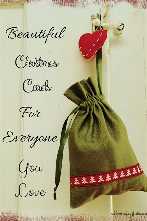 Can You Order Online With A Gift Card - order online christmas cards and amaze your loved ones