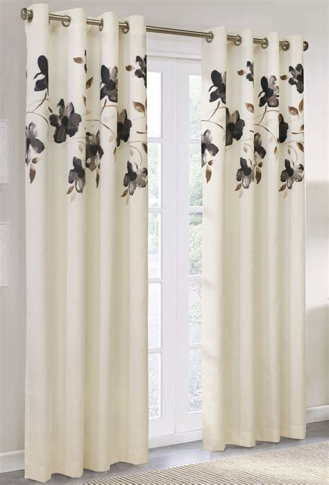 what is grommet curtains what is a grommet panel curtain curtain menzilperde net