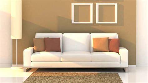 choosing paint colors   living room