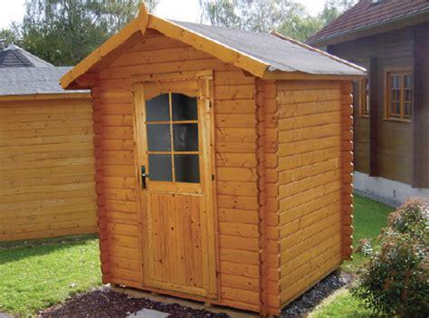 casette in legno porta attrezzi casette in legno porta attrezzi pannelli termoisolanti