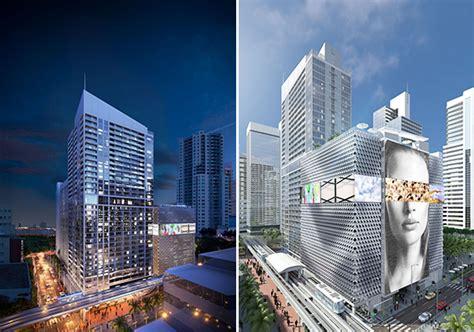 Apartments Downtown Miami Vice Downtown Miami Shear Pmg Miami Luxury Rentals