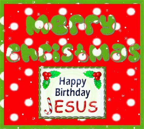 Merry Christmas Happy Birthday Jesus Punjabigraphics Com